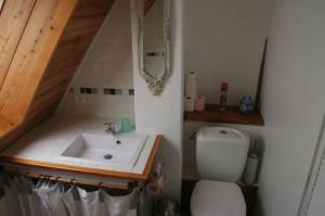 badkamer 2e verdieping 2