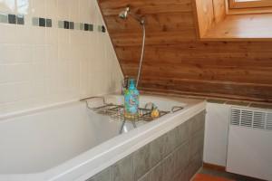 badkamer 3 op de 2e verdieping