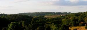 uitzicht moulin noix